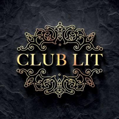 club-lit